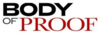Body of Proof Logo.png