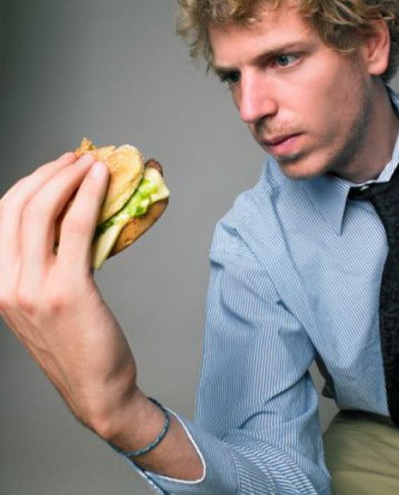 почему высокий холестерин когда пьешь антидепрессанты
