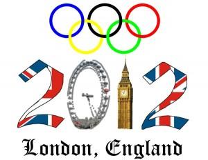 Составлен рейтинг самых красивых спортсменок нынешней лондонской Олимпиады