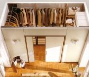5 предметов нижнего белья, которые обязательно должны быть в гардеробе