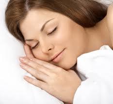 Нужна ли для сна тишина?