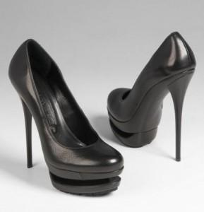 Покупать обувь через интернет – быстро и удобно