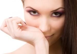 Как запахи влияют на нас