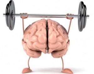 Напряги мозги - если есть они!