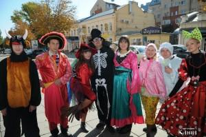 пошив костюмов в Иркутске