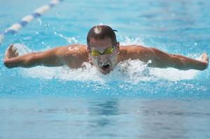 Как избежать травм на воде: советы олимпийца