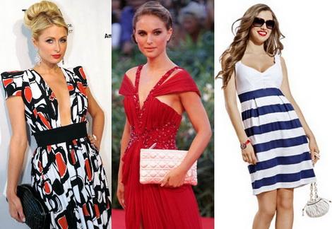вечерние выпускные платья телесных отенков