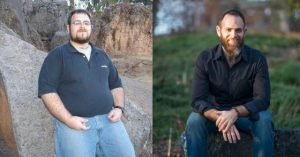 Дети страдают ожирением из-за непонятливых родителей