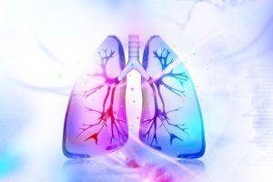 Отказ от курения сокращает мутации клеток легких почти вдвое