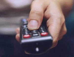 Просмотр фильмов ХХХ вредит мужскому здоровью